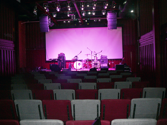 auditorio-stage-low-pix.jpg
