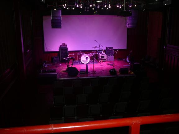 auditorio-stage-2-low-pix.jpg